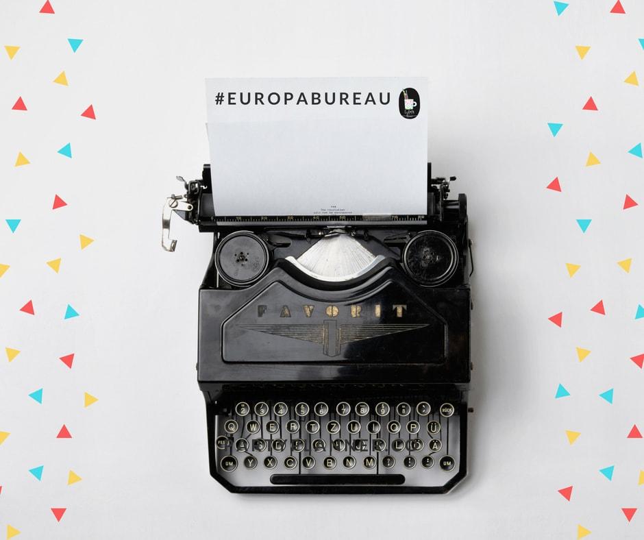 europa creativa traduzioni letterarie
