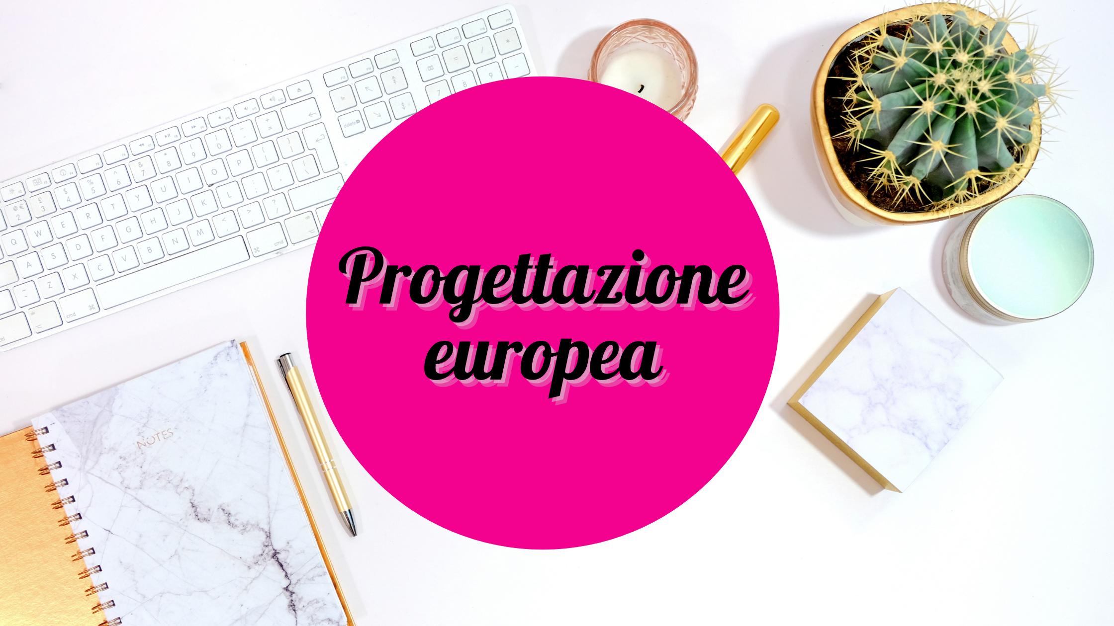 Erasmus e requisito d'età | Europabureau
