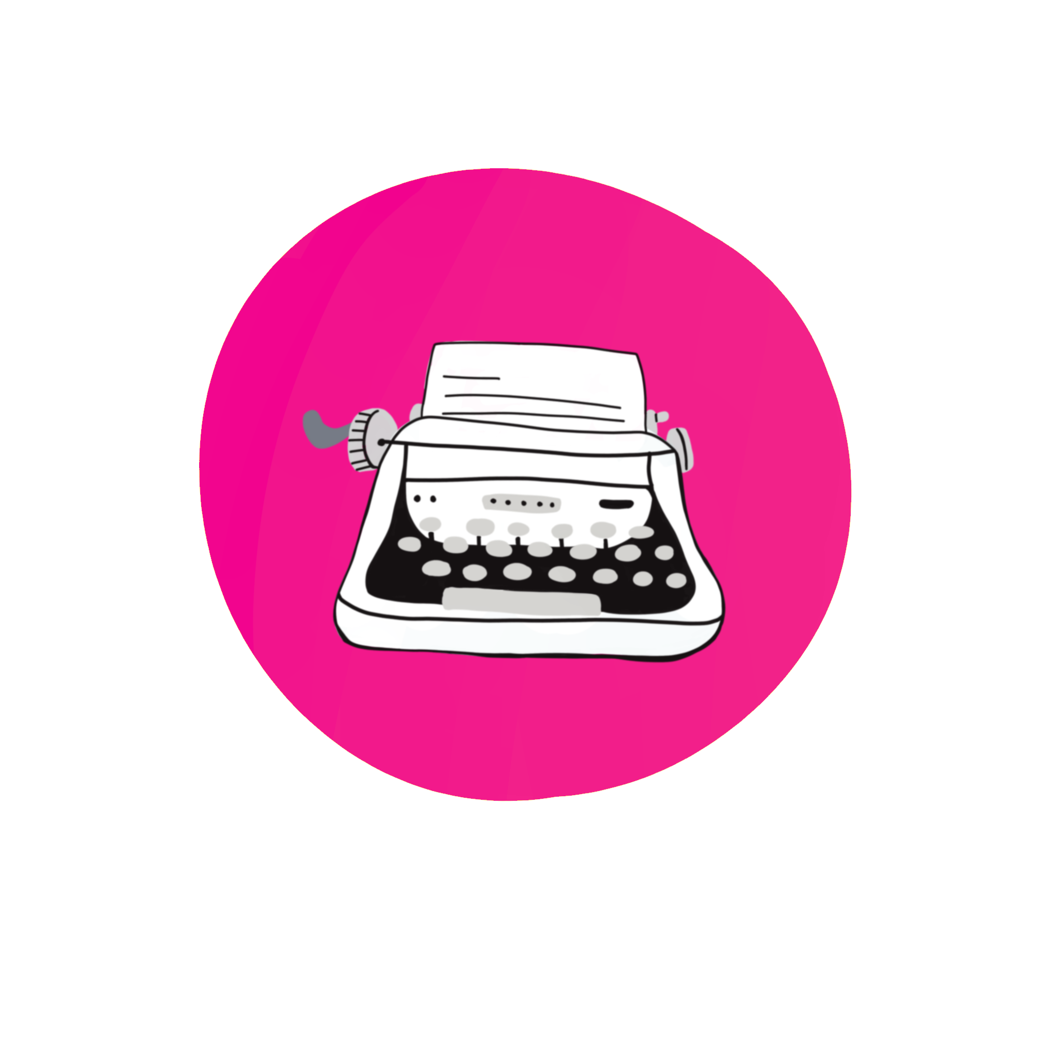 redazione e scrittura progetti