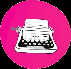 macchina-da-scrivere-no fondo